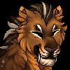 LiesPienie's avatar