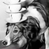 liestherub's avatar