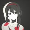 Lietfan's avatar