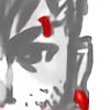 LieToEscape's avatar