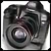 LieToMe's avatar