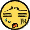 lietplz's avatar