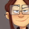 LiETrickSTER's avatar