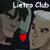 LietroClub's avatar