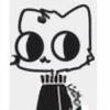 Liett0's avatar