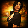 LiettaV's avatar