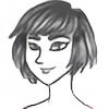 Liettix's avatar