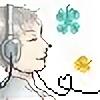 Liettore's avatar