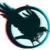 Lieun's avatar
