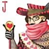 Lieutenant-America's avatar