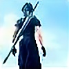 Lieutenant-Fork's avatar