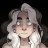 lieutenant-leo's avatar