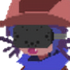 Lieutenant2014's avatar
