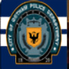 LieutenantGordon's avatar