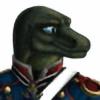 LieutenantHawk's avatar