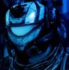 LieutenantJoker342's avatar