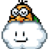 LieutenantLucky's avatar