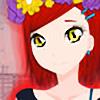 LieutenantMarille's avatar
