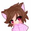 lieutenantmizuxo's avatar