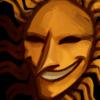 LieutenantOzgood's avatar