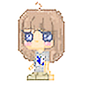 LieutenantPrank's avatar