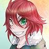 LieutenantSeanoodle's avatar