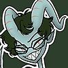 LieutenantSoso's avatar