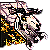 LieutenantV's avatar