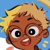 lieutkenny's avatar