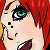 LievalVonBlack's avatar