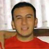 lievano's avatar