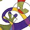 lieveheersbeertje's avatar