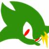 LievenGalacTraveler's avatar