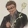 LievVictorovitch's avatar