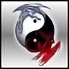 Liewie's avatar