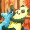 liezje's avatar