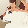Lif0rneir0a's avatar