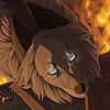 LIFAmevil's avatar