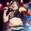 Lifania's avatar