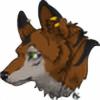 lifanonline's avatar