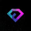 Lifant's avatar