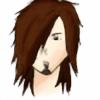 lifdrasir's avatar