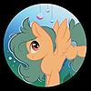 Life-AmIRight's avatar