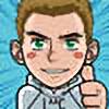 life-as-a-coder's avatar
