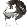 Life-Flux's avatar