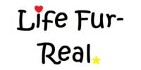 Life-Fur-Real's avatar