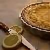 Life-is-Lemon-Pie's avatar