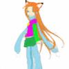 life-of-the-dreamer's avatar
