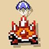 Life-Of-The-Machine's avatar