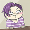 life-sans-sin's avatar